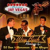 Way Back Remixes