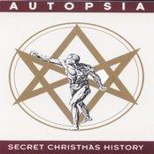 Secret Christmas History