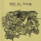 This is... Tunng: Mothers Daughter and other Tales