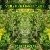 Yggdrasil Promo (2005 Yggdrasil Records)
