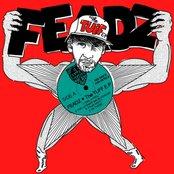The T.U.F.F. EP