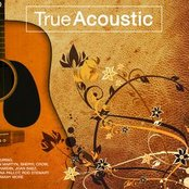 True Acoustic (3CD Set)