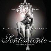 Sentimiento (Platinum Edition)