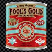Scion CD Sampler Vol. 22: Fool's Gold Remixed