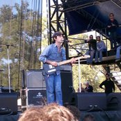 Clap Your Hands Say Yeah 920c35e8623b48a3b96697bfe4590ae9