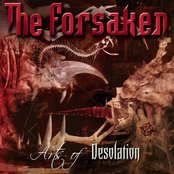 Arts Of Desolation