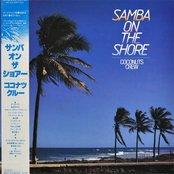 Samba on the Shore