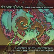 The Path of Peace (DualDisc: Audio CD/Multimedia DVD)