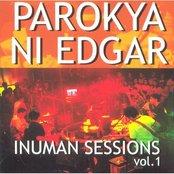 Inuman Sessions Vol. 1