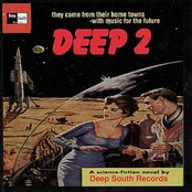 Deep 2
