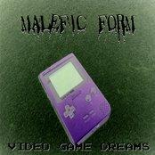 Video Game Dreams
