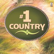 #1 Country