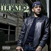 H.F.M. 2 (Hunger For More 2) [Deluxe Version]