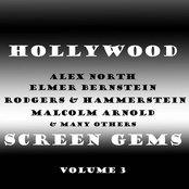 Hollywood Screen Gems - Vol 3
