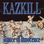 Dance of Innocence