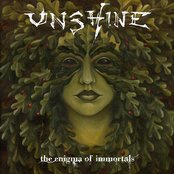 The Enigma of Immortals (official Version)
