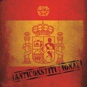Anticonstitucional