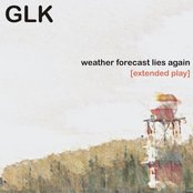 Weather Forecast Lies Again EP