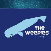 Cover artwork for Hideaway