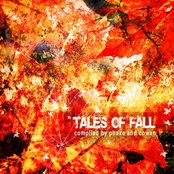 Tales of Fall