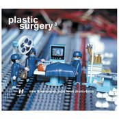 Plastic Surgery 3