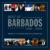 Best of Barbados 1994-2004