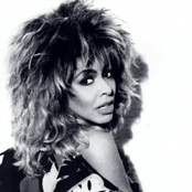 Tina Turner - Private Dancer Songtext und Lyrics auf Songtexte.com