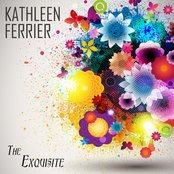 The Exquisite Kathleen Ferrier