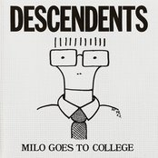 Milo Goes to College
