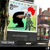 Tribesman Album