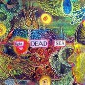 Light Dead Sea, Volume One