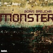 Monster E.P.