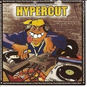 Hypercut Vol 01