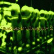 Various Artists_tasters vinegar 2