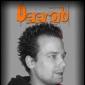 DeeTunes
