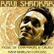 Music Of India / Ragas & Talas / Raga Bihag / In Concert