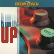Riddim Driven - Tun It Up