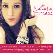 Acoustic Princess