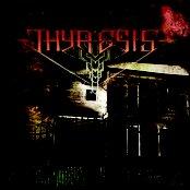 Thyresis