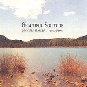 Beautiful Solitude :Solo Piano