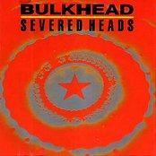 Bulkhead