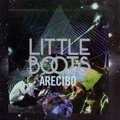 Arecibo EP