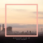 Midnight Club EP