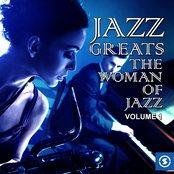 Jazz Greats - The Women of Jazz