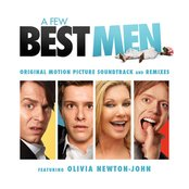 A Few Best Men – Original Motion Picture Soundtrack And Remixes