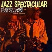 Jazz Spectacular