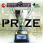 Riddim Driven: 1st Prize