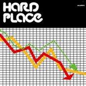 Hard Place