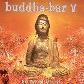 buddha-bar V