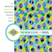 The Now Sound of Brazil